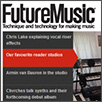 Future Music UK