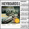 RW Keyboards 102