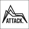 RW-Attack-Magazine-102