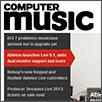 RW Computer Music 102