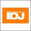 RW IDJ 102