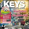 RW Keys 102