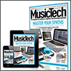 Music Tech Magazine UK