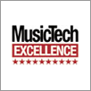 RW Music Tech Excellence