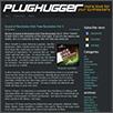 RW Plughugger 102