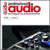 RW Professional-Audio 102