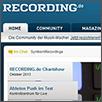 RW Recording-de 102