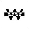 RW Wusik 102