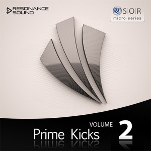 SOR Prime Kicks Vol.2