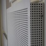 Renz Broadband Absorber (BKA)