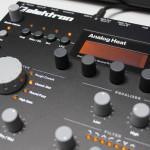 Elektron Analog Sound Processor