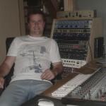 Recording 2013