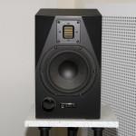 Studio Monitor P11